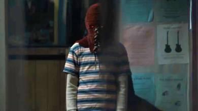 BrightBurn - James Gunn új filmje egy merőben újszerű szuperhősös horror lesz
