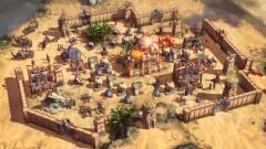 Conan Unconquered - vadonatúj stratégiai játék készül a Conan, a barbár alapján kép