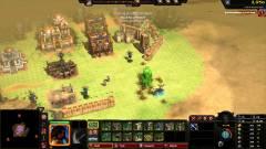 Conan Unconquered - most hosszabban nézhetjük a játékmenetet kép