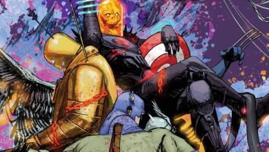 Kiderült, ki fogja átírni a Marvel legnagyobb hőseinek múltját