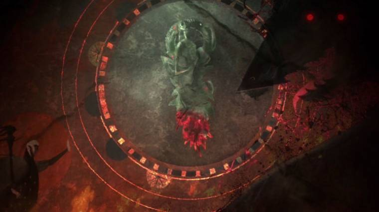 Dragon Age 4 - nem túl bíztató dolgokat hallani bevezetőkép