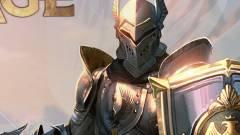 A franchise egy jól ismert rendjével is találkozhatunk a Dragon Age 4-ben kép