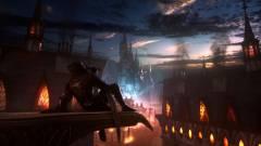 A Dragon Age 4 alfája felbukkant a Sony boltjában, de még korai az öröm kép