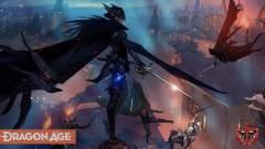 Kimaradhat a Dragon Age 4-ből, aki nem cseréli le régi konzolját kép