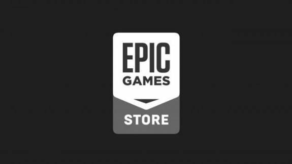 Elérhetők az Epic Games Store újabb ingyenes játékai kép