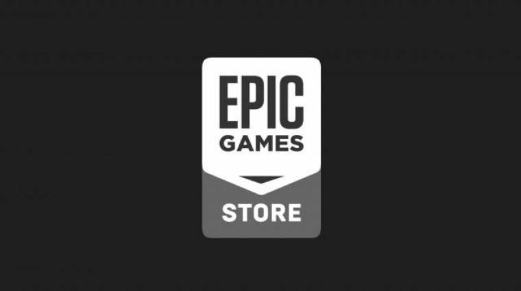 Elérhető az Epic Games Store három ingyenes játéka bevezetőkép