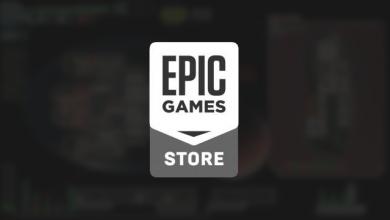 Ezzel az ingyenes játékkal búcsúztatja 2019-et az Epic
