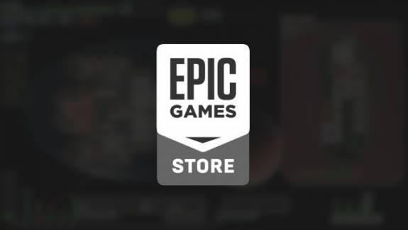 Az Epic Games Store új ingyenes cucca egy retró kollekció egy soha meg nem jelent címmel kép