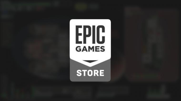 Ezzel az ingyenes játékkal búcsúztatja 2019-et az Epic bevezetőkép