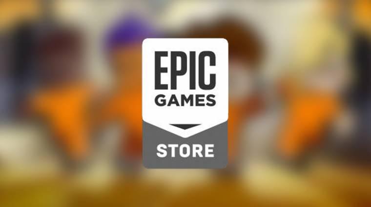 A közös kalandozásé a főszerep a jövőheti ingyenes Epic Games Store játékoknál bevezetőkép