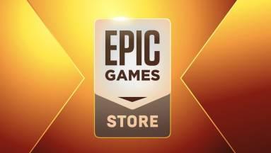 Az Epic Games Store következő ingyenes játéka az ARPG rajongóknak szól kép
