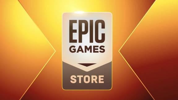 Elérhető az Epic Games Store újabb ingyenes játéka kép