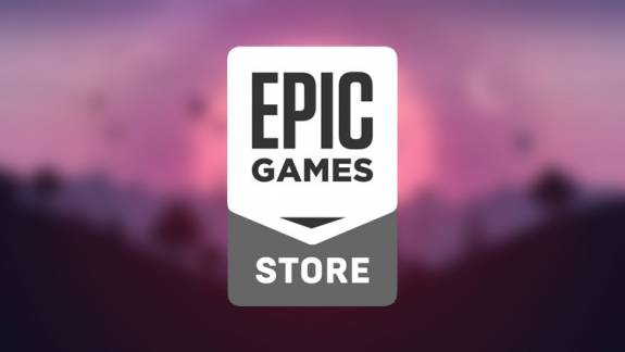 Kiderült, melyik lesz az Epic Games Store egyik ingyenes játéka a jövő héten kép