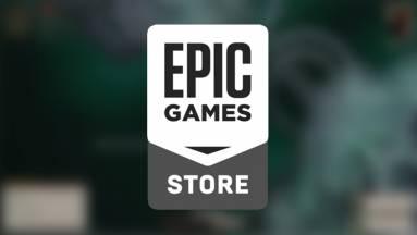Ezt adja most ingyen az Epic Games Store – szerezd meg, amíg lehet! kép