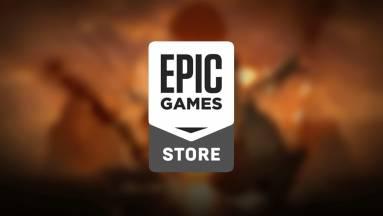 Itt az Epic Games újabb ajándék játéka kép
