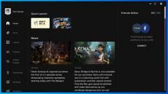 Drasztikusan csökkenti a laptopok üzemidejét az Epic Games Store? kép
