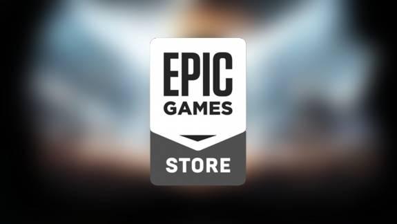 Itt az Epic Games Store újabb nagy ingyenes játéka, és még nincs vége! kép