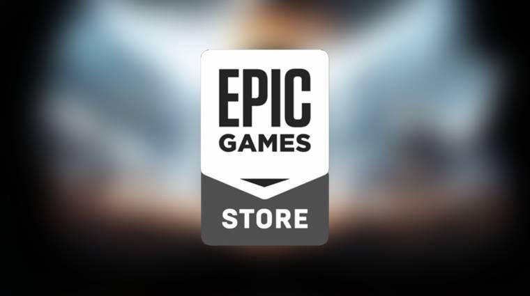 Itt az Epic Games Store újabb nagy ingyenes játéka, és még nincs vége! bevezetőkép
