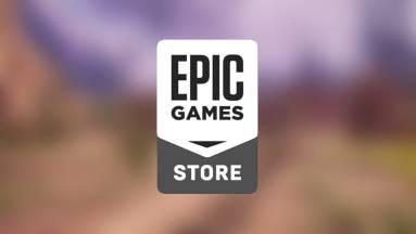 Itt vannak az Epic Games Store újabb ingyen játékai kép