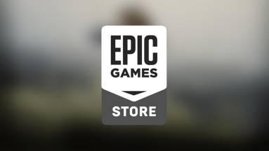 Elérhetők az Epic Games Store újabb ingyen játékai kép