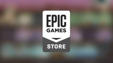 Ezt a két játékot adja most egy hétig ingyen az Epic Games kép
