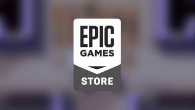 Máris itt az Epic Games Store újabb ingyen játéka kép