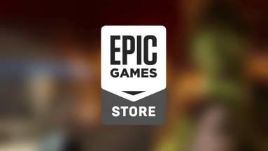 Nem csak egy játék jár most ingyen az Epic Games Store-ban kép