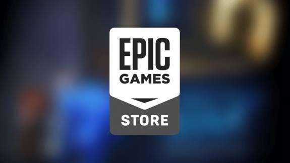 Különleges horrorjáték az Epic Games újabb ajándéka kép