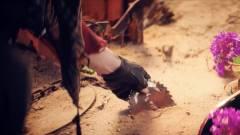 A Far Cry New Dawn az élen nyitott, a Crackdown 3-nak a top 10-be jutás sem sikerült kép