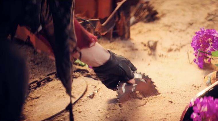 A Far Cry New Dawn az élen nyitott, a Crackdown 3-nak a top 10-be jutás sem sikerült bevezetőkép