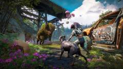 Far Cry: New Dawn - íme a játék első 20 perce kép
