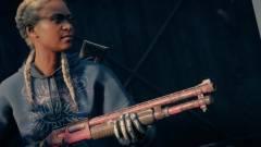 Far Cry New Dawn - az új előzetesből megismerhetjük a sztorit kép