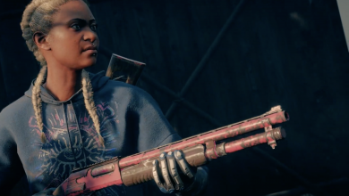 Far Cry New Dawn – az új előzetesből megismerhetjük a sztorit