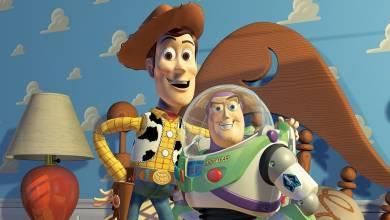 A Fortnite-ban kelt életre a Toy Story