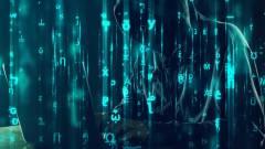 Mi az az ellenséges gépi tanulás? kép