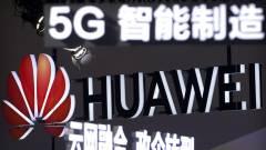 45 nap haladékot kap a Huawei Amerikától kép