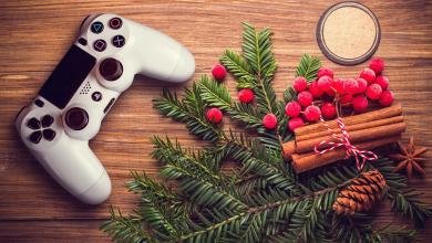 Az idei Konzol Karácsonyon nem csak adományozhattok, ajándékok is várnak
