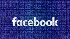 Kriptovalután dolgozik a Facebook? kép