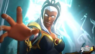 Marvel Ultimate Alliance 3: The Black Order - a legfrissebb trailerben az X-Meneké a főszerep
