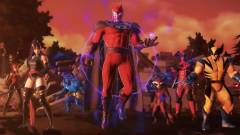 E3 2019 - új Marvel Ultimate Alliance 3 trailer jött, lesz Season Pass is kép