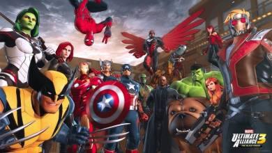 Marvel Ultimate Alliance 3 tesztek – jól sikerült a hibrid hősködés
