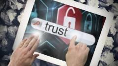 Mi a digitális bizalom, és miért fontos? kép