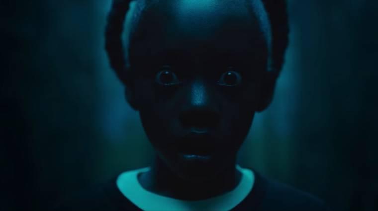 Ütős trailert kapott a Tűnj el! rendezőjének új filmje kép