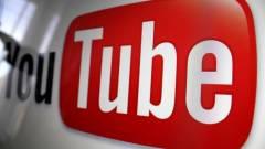 Mindent ingyen nézhetünk a YouTube-on! kép