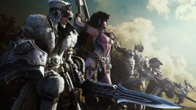 Monster Hunter World – jön az Iceborne kiegészítő, ingyenes próbaverziót kapunk
