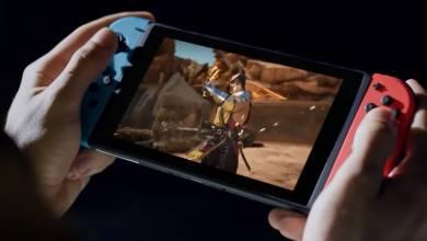 Mortal Kombat 11 - megjött a Nintendo Switch trailer, nincs benne túl sok játékmenet