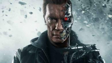 Mortal Kombat 11 – újabb szivárgás erősíti meg, hogy a Terminator is benne lesz