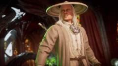 A Mortal Kombat 11 a filmváltozat skinjeivel bővül kép