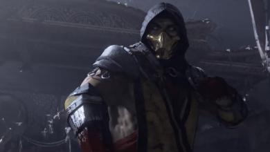 The Game Awards 2018 - jövőre érkezik a Mortal Kombat 11, itt az első trailer