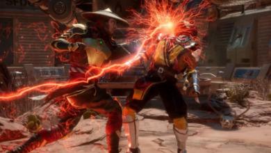 Hihetetlen, de még ezzel a zenével is sokkal jobb a Mortal Kombat 11 trailere